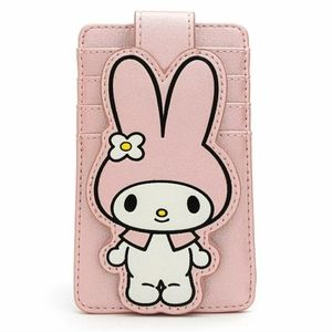 Loungefly Sanrio Card Holder